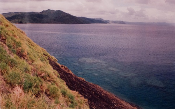 PhilippineOcean