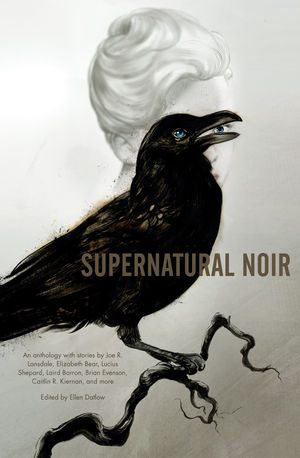 Supernaturalnoir