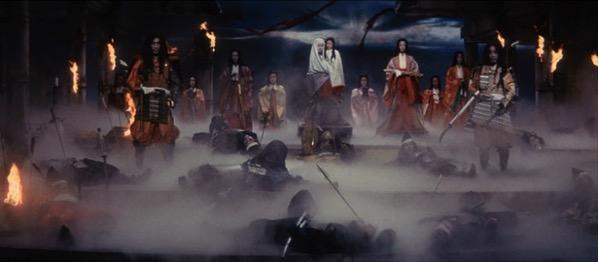 Kwaidan hoichi battlehymn2