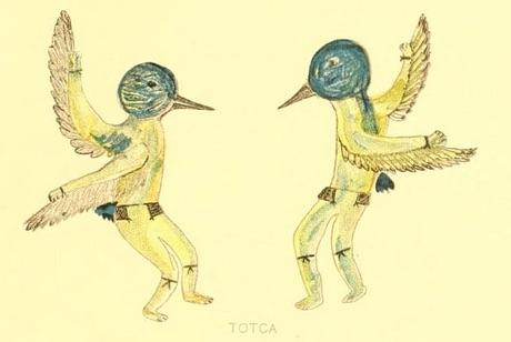 TotcaHummingbird