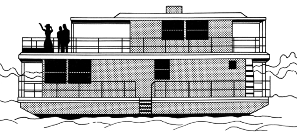 640px Houseboat PSF