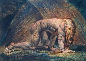 640px-william_blake_-_nebuchadnezzar_tate_britain