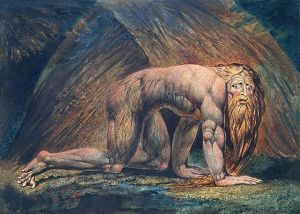 640px-william_blake_-_nebuchadnezzar_tate_britain