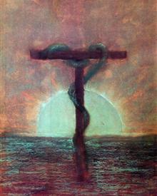 vision-1905-jpgportraitsmall