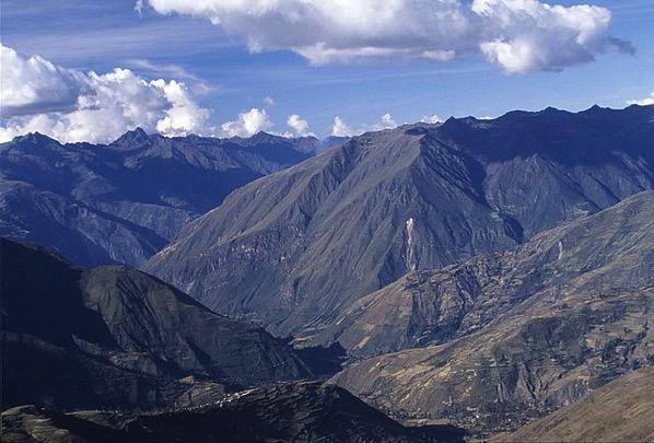 640px Peru Altiplano2