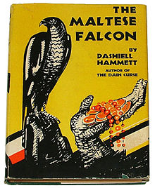 220px MalteseFalcon1930