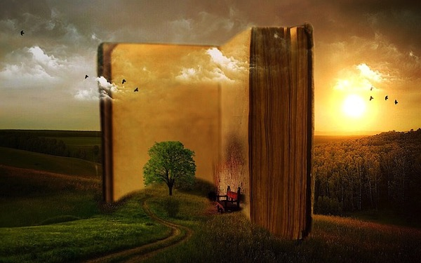 Book 863418 640