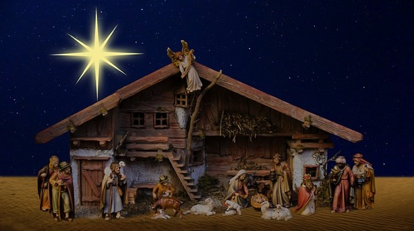 Christmas 1875877 640