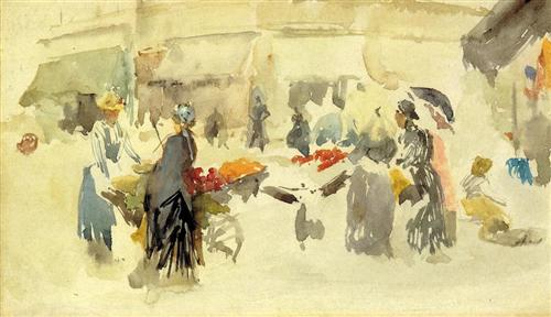 Flower market jpg Blog