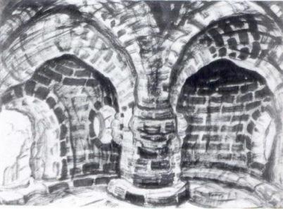 Prison 1913 jpg Blog