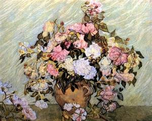 still-life-vase-with-roses-1890.jpg!Portrait