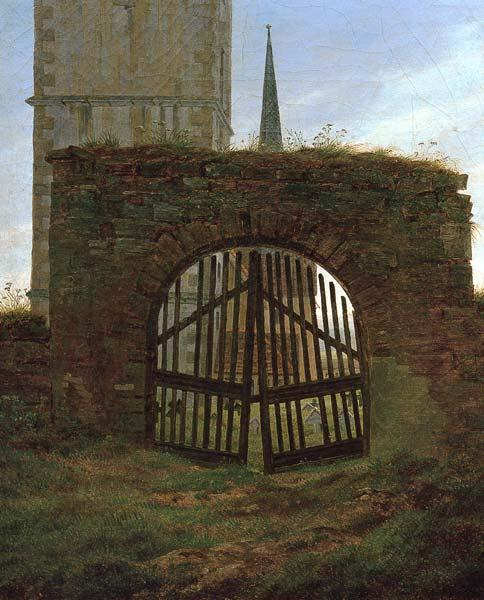 Wc churchyard gate by friedrich jpg Large