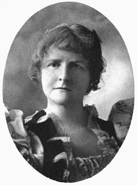 Mary E Wilkins Freeman
