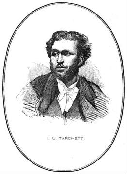 348px Tarchetti Paolina 1875 page 5 crop