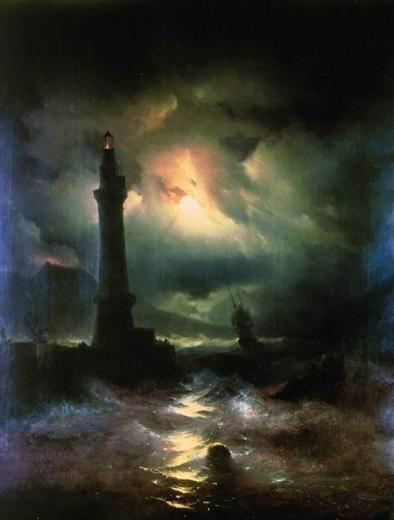 Neapolitan lighthouse 1842 jpg Large