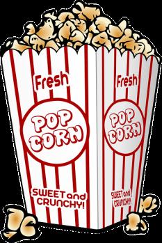 Popcorn 155602 640
