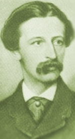 John Augustus Cuthbert Hare