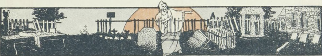 Spukenswald pageborder